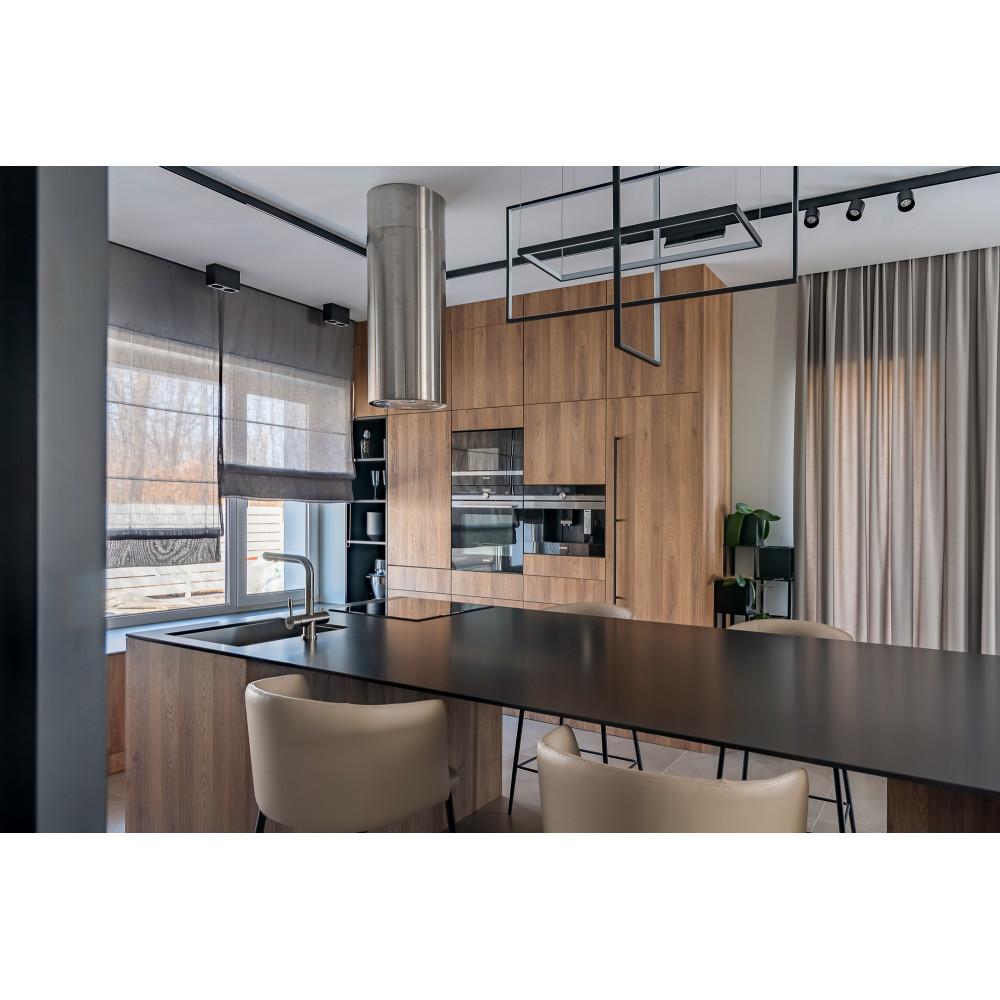 kitchen_all